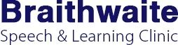 Braithwaite Clinic Speech & Learning