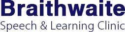 Braithwaite Clinic Speech & Learning