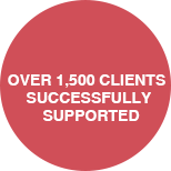 Over-1500-clints-successfully-supported.png